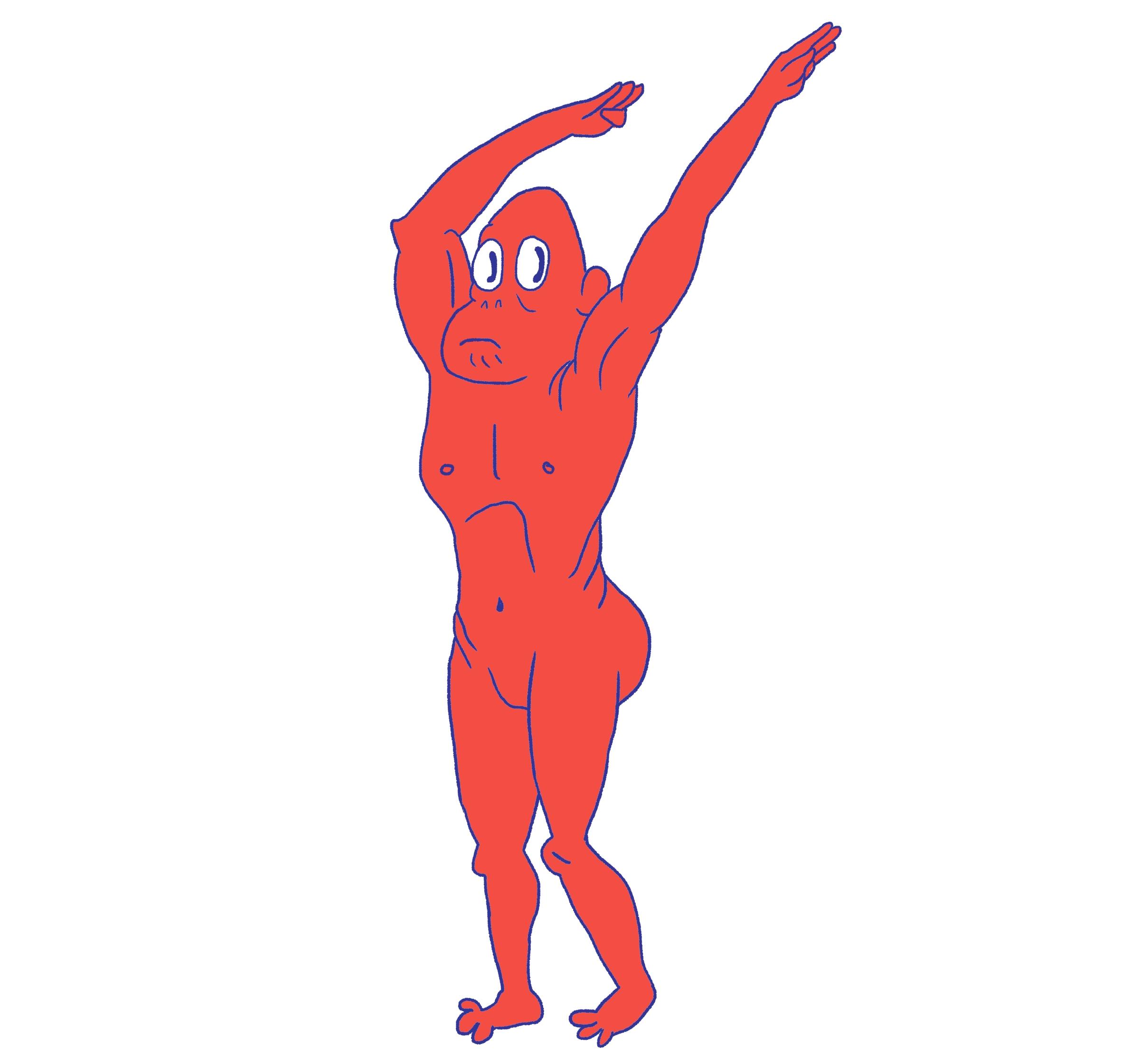 La imagen tiene un atributo ALT vacío; su nombre de archivo es uroboro-color-1.jpg
