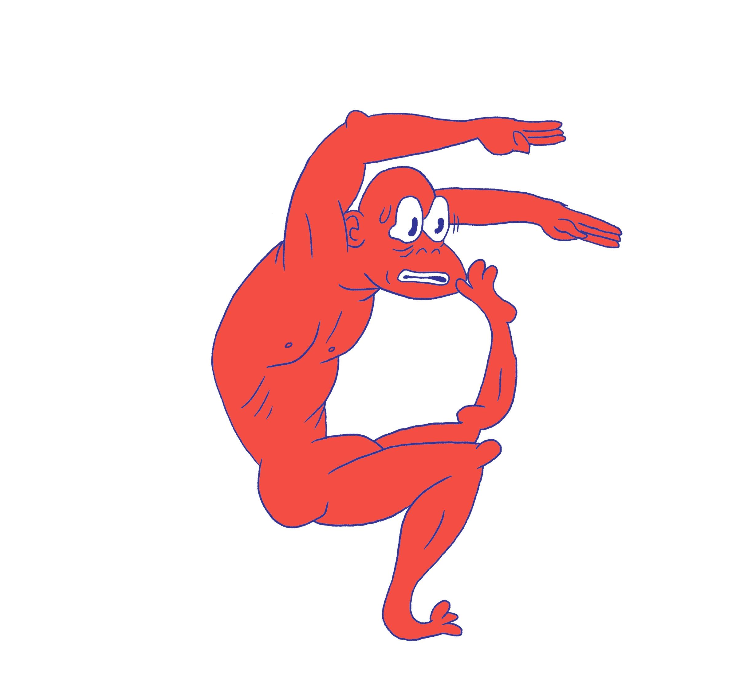 La imagen tiene un atributo ALT vacío; su nombre de archivo es uroboro-color-3.jpg